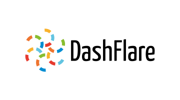 Logo for Dashflare.com
