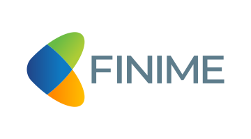 Logo for Finime.com