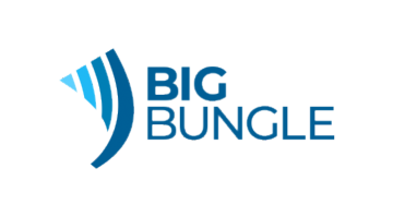 Logo for Bigbungle.com