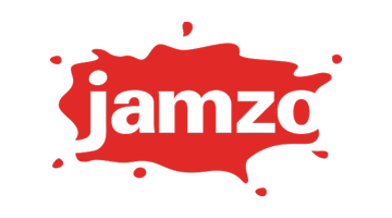 Logo for Jamzo.com