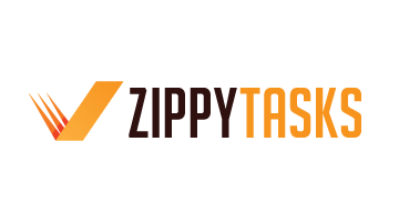 Logo for Zippytasks.com