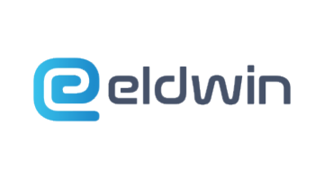Logo for Eldwin.com