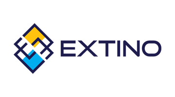 Logo for Extino.com
