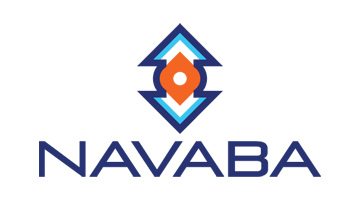 Logo for Navaba.com