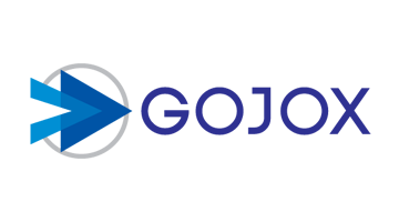 Logo for Gojox.com