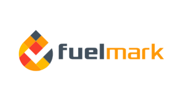 Logo for Fuelmark.com