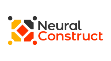 Logo for Neuralconstruct.com