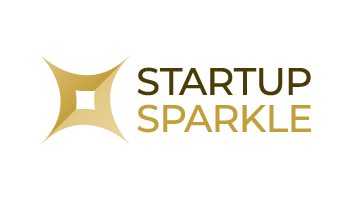 Logo for Startupsparkle.com