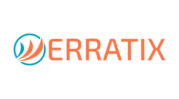 Logo for Erratix.com