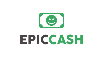 Logo for Epiccash.com