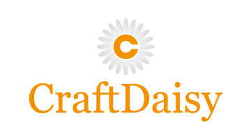 Logo for Craftdaisy.com