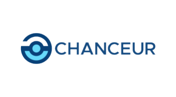 Logo for Chanceur.com