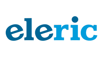 Logo for Eleric.com