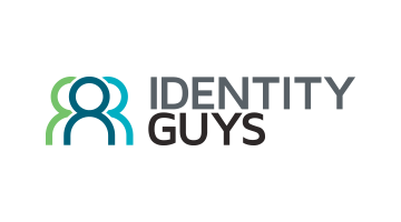 Logo for Identityguys.com