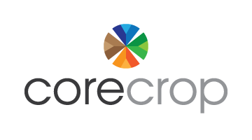 Logo for Corecrop.com