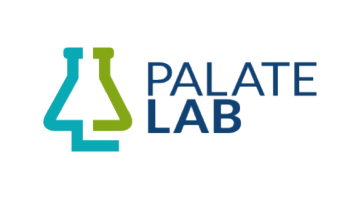 Logo for Palatelab.com