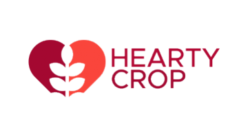 Logo for Heartycrop.com