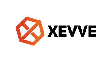 Logo for Xevve.com