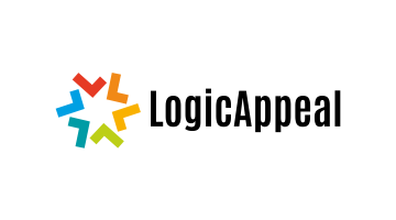 Logo for Logicappeal.com