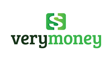 Logo for Verymoney.com