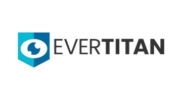 Logo for Evertitan.com