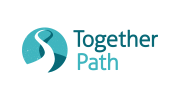 Logo for Togetherpath.com