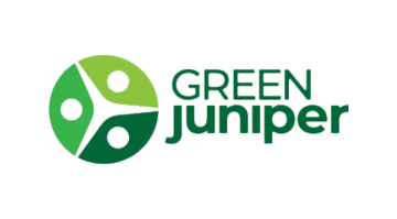 Logo for Greenjuniper.com