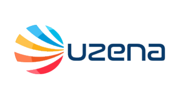 Logo for Uzena.com