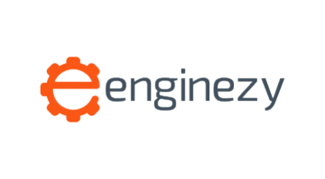 Logo for Enginezy.com