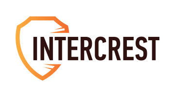Logo for Intercrest.com
