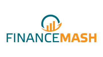 Logo for Financemash.com