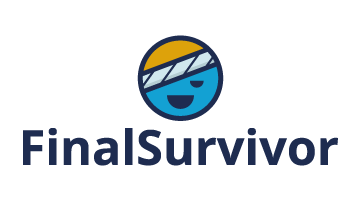 Logo for Finalsurvivor.com