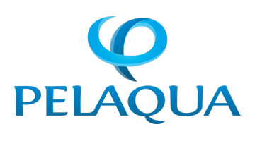 Logo for Pelaqua.com
