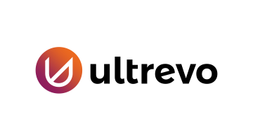 Logo for Ultrevo.com
