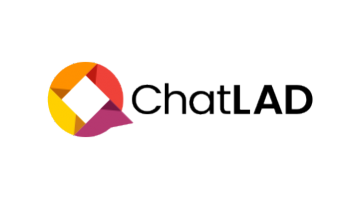 Logo for Chatlad.com