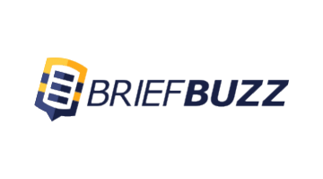 Logo for Briefbuzz.com