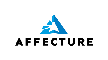 Logo for Affecture.com