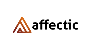 Logo for Affectic.com