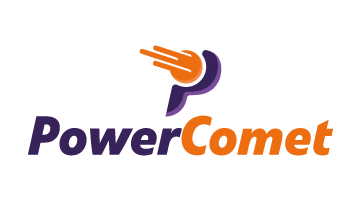 Logo for Powercomet.com