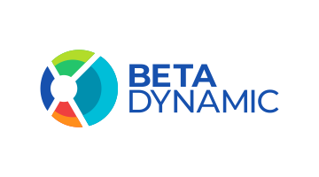 Logo for Betadynamic.com