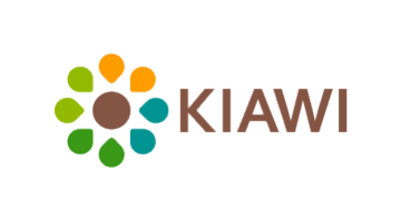 Logo for Kiawi.com