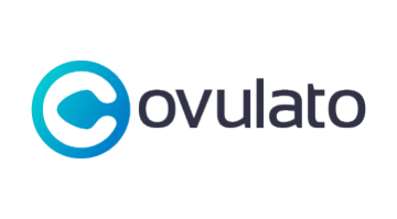 Logo for Ovulato.com