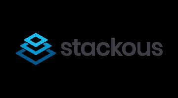 stackous.com