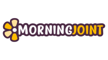 Logo for Morningjoint.com