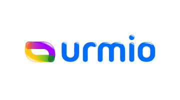 Logo for Urmio.com