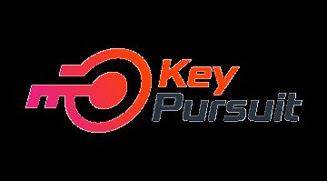 keypursuit.com