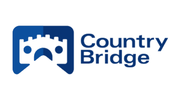 Logo for Countrybridge.com