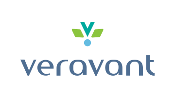 Logo for Veravant.com