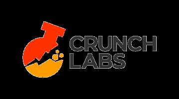 crunchlabs.com