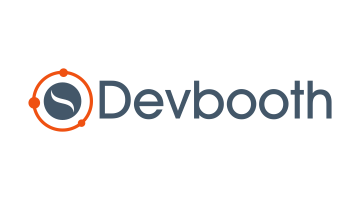 Logo for Devbooth.com